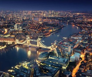london, Londres, and angleterre image