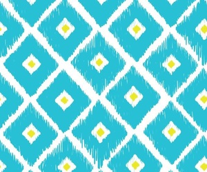 background, iphone, and pattern image