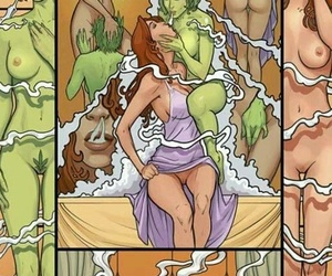 marihuana, sex, and mujeres image