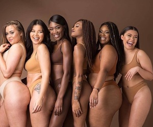 goals, self love, and women image