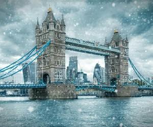 london, uk, and United Kingdom image