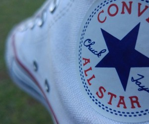 argentina, converse, and blanco image