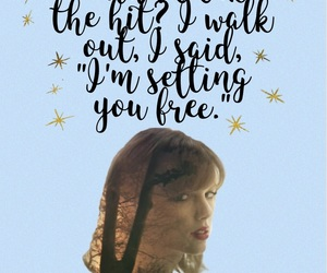 background, blank space, and glitter image