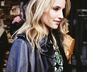 dianna agron image