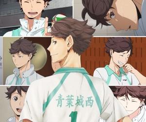 anime, yuri, and dateko image