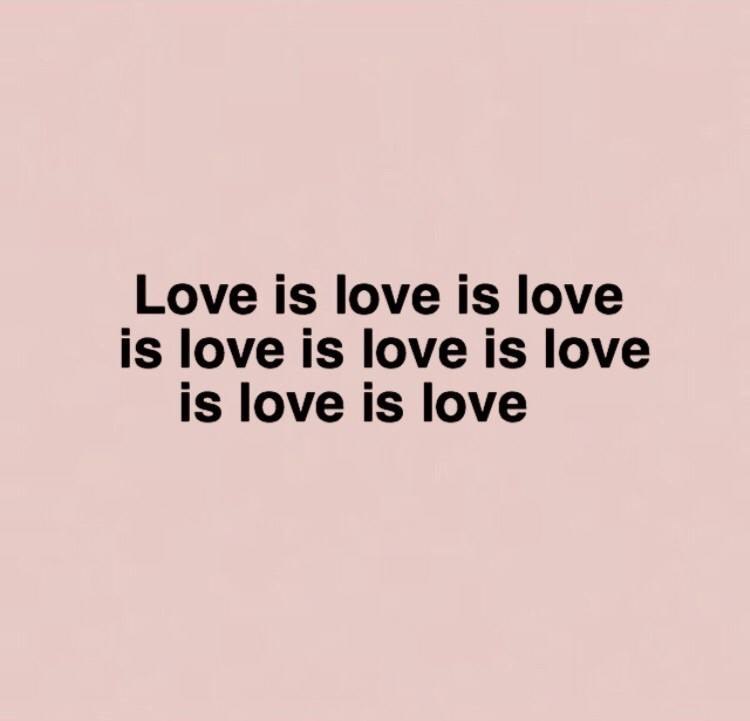 Image about love in words by gαℓαxу on We Heart It