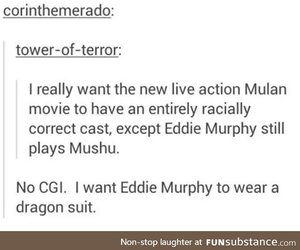 eddie murphy, first, and funny image