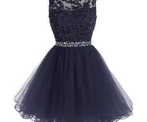 dress, evening dress, and homecoming dresses image