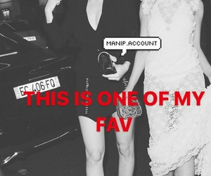barbarapalvin and perrieedwards image