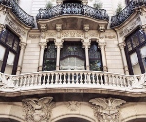 luxury home and luxury appartement image