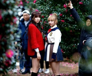 kpop, starship, and juyeon image