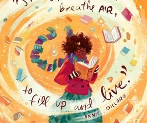 books, life, and live image