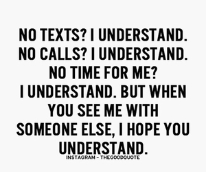 quotes, text, and understand image