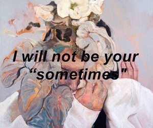 quotes, art, and grunge image