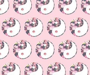 pattern, background, and wallpaper image