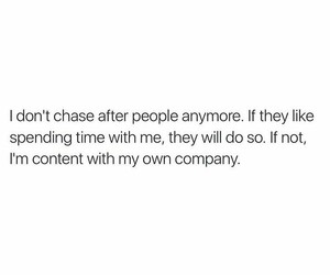 people, chase, and company image