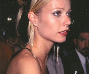 gwyneth paltrow and 90s image