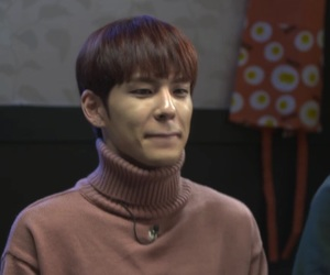 day6, v app, and wonpil image