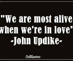 quotes, relationships, and valentines day image