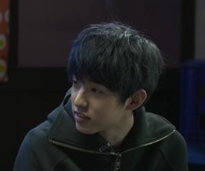 Jae, day6, and v app image