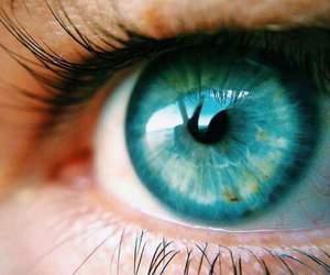beautiful, eyes, and eye image