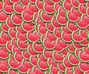 fruit, wallpaper, and emoji image