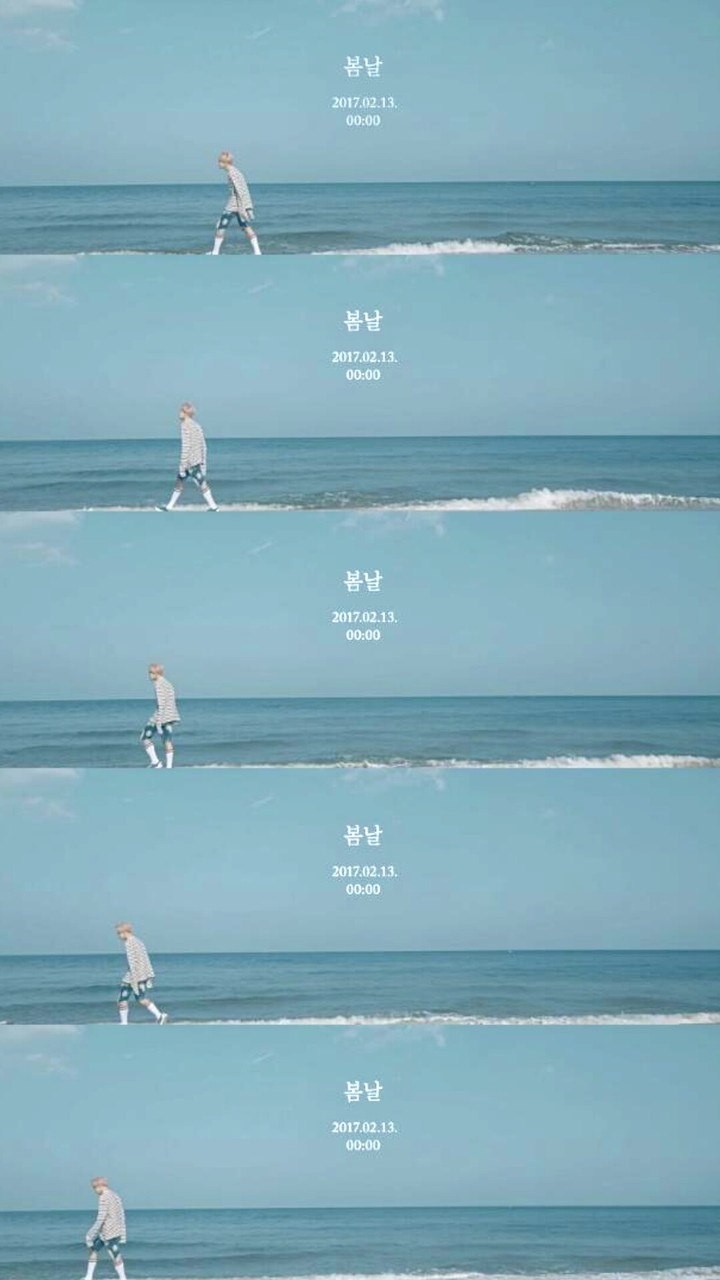 Bts Wings You Never Walk Alone Edited By Me Armyezgi