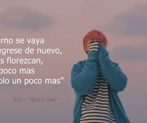 frases, k-pop, and teaser image