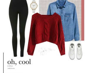 outfits, Polyvore, and polyvore set image