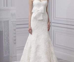cute celebrity wedding and dresses image