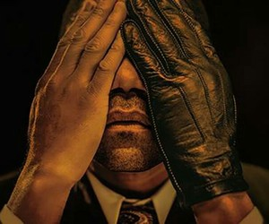 series, oj simpson, and american horror story image