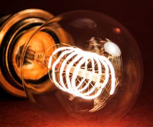 christmas lights, antique lighting, and retro lighting supplier image