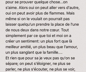 32 Images About Citations Meilleure Amie On We Heart It See More