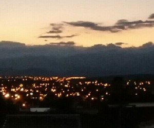afternoon, argentina, and salta image