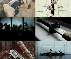 twd and opening image
