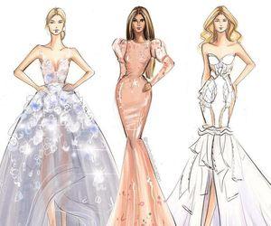 fashion and beyoncé image