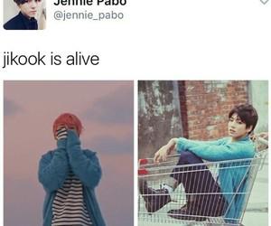 alive, kpop, and live image