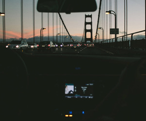 background, car, and wallpaper image