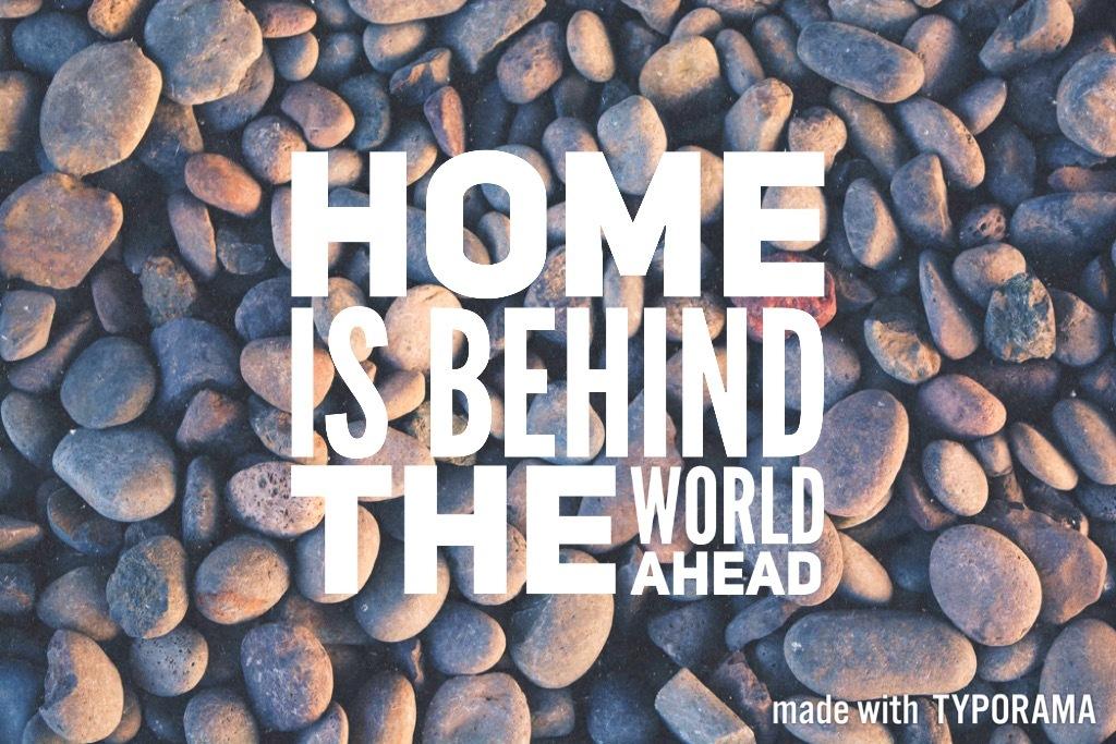 home, overlay, and world image