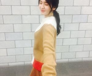 girl group, kpop, and ioi image