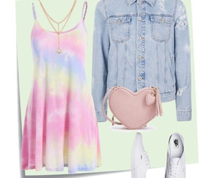 basic, festival, and Polyvore image