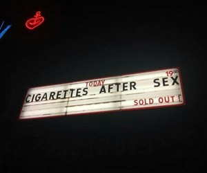 cigarettes and sex image