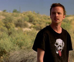 breaking bad and jesse image