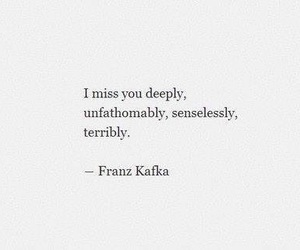 quotes, love, and kafka image