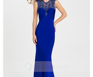 prom dresses, satin prom dress, and cheap prom dresses online image