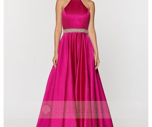 cheap prom dresses, prom dresses uk online, and prom ball gown image