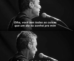 chico buarque and olha image