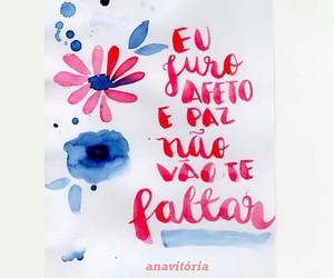 trevo, tiago iorc, and anavitória image