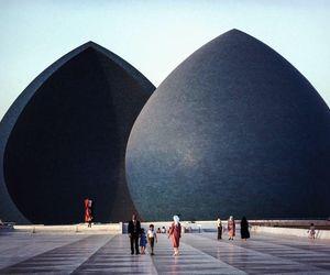 baghdad, iraq, and بغدادً image