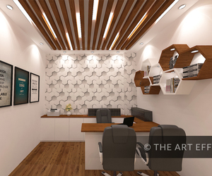 architecture design, home interior design, and office design image